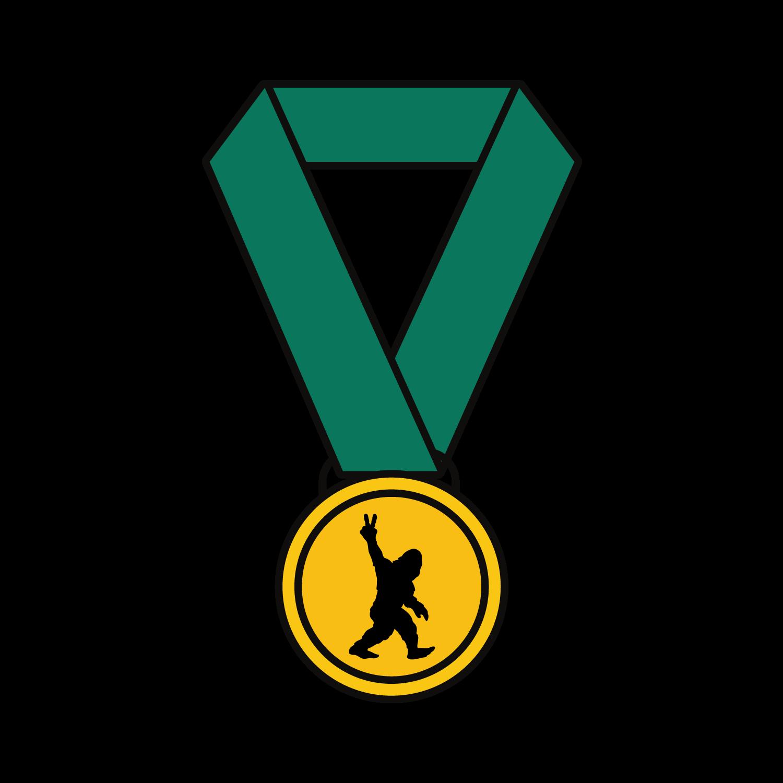 Temp Medal